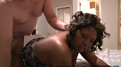 Black, Mom anal, Bbw mom, Big bbw, Black mature, Black bbw