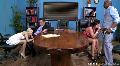 Nikki benz, Swingers, Foursome, Alex