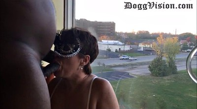 Mature solo, Mature swingers, Solo outdoor, Solo mature, Young wife, Young ebony