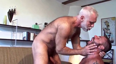 Old gay, Old young anal, Old granny anal