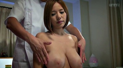 Japanese massage, Star, Japanese oil, Breast
