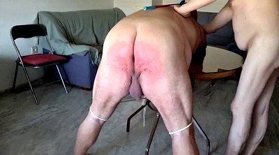 Spanking, Spanking ass, Spank gay, Spanking gay, Spanked ass, Gay slave