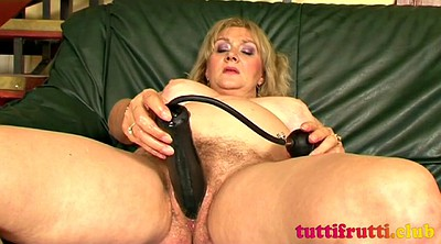Mom anal, Hairy mom, Hairy anal, Mom anale