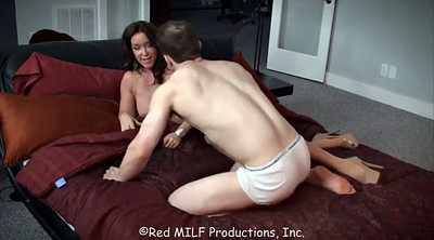 Mom son, Mom creampie, Son mom, Big creampie, Mature creampie, Creampie mom