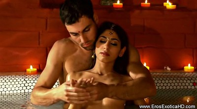 Indian couple, Indian couples, Indian girl, Indian girls, Indian massage, Indian massages