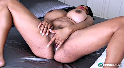 Bbw solo, Juicy