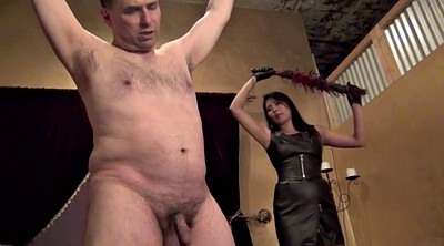 Asian femdom, Femdom whipping, Asian whip, Rip, Strips, Ripped
