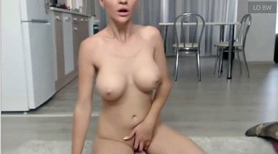 Step mom, Wife mom, Busty mom, Mom wife