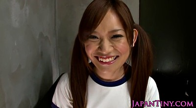 Young japanese, May, Japanese young, Japanese small, Japanese petite