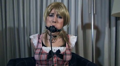 Crossdresser, Humiliation, Sissy crossdresser, Humiliated, Gay sissies, Crossdressing