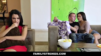 Movie, Movies, Familystrokes