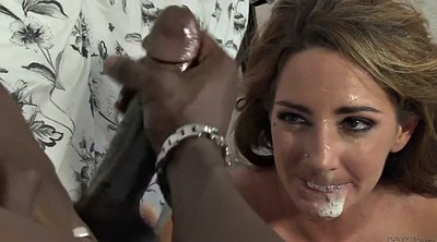 Bukkake, Fox, Throat, Riding orgasm, Savannah, Milf gangbang