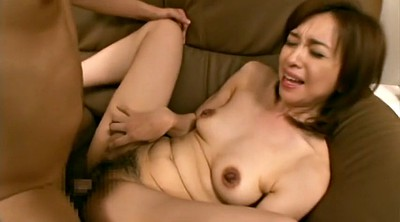 Japanese mom, Japanese old, Japanese milf