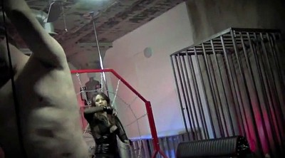 Whip, Femdom whipping, Asian whipping, Asian femdom