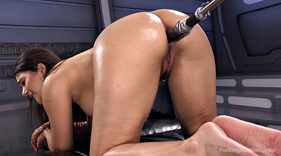 Italy, Anal solo, Solo hairy, Orgasm toy