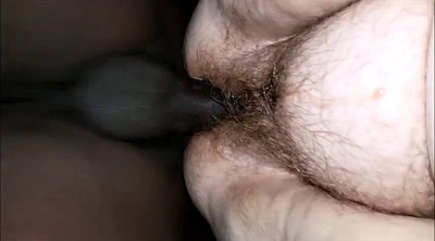 Bbw hairy, Pussy hole, Fat pussy, Wife pussy, Wife caught, But