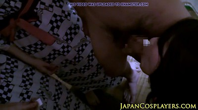 Japanese cosplay, Japanese group, Japanese real, Japanese group sex, Cosplay japanese