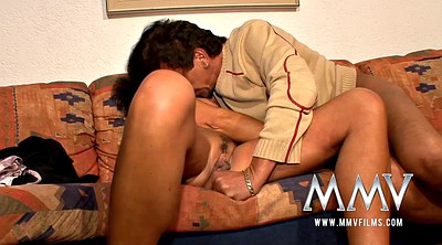 Mature mom, Mature hd