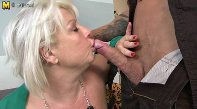 Mom boy, Mom and boy, Old mom, Mature and boy, Wife fuck, Mature and young boy