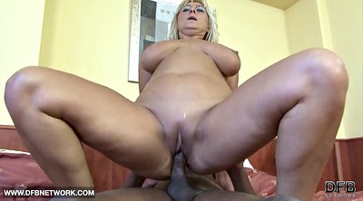 Mature wife, Really, Fat mature, Bbw interracial, Mature bbw, Lick pussy