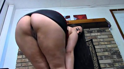 Bbw spank, Dirty talk, Talk, Herself, Bbw spanking, Bbw oil