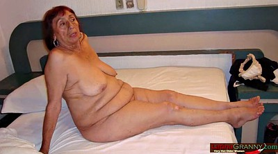 Hairy chubby, Bbw granny, Granny bbw, Collection, Mature latina