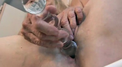 Old mature, Milf granny, Granny love, Dirty talking