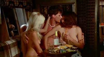 Swinger, Retro, Kay parker
