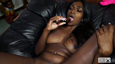 Casting, Sex, Big cock, Indian sex, Italian amateur, Indians