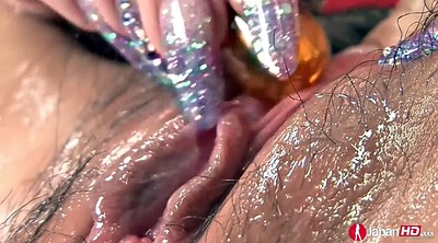 Japanese solo, Japanese oil, Asian solo, Close, Masturbation japanese, Solo orgasm