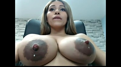 Milking, Tit milk, More, Shooting, See, Girl com