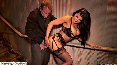 Romi rain, Street, Porn, In the street