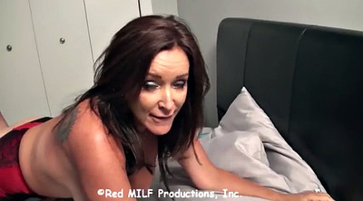 Mom son, Mom and son, Mature son, Blowjob mom, Affair