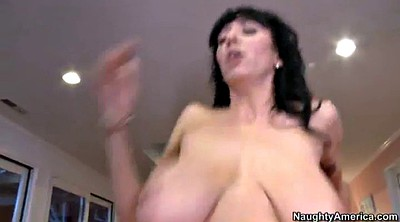 Hot mom, Hot mature, Hot moms