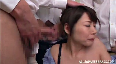 Creampie, Gangbang creampie, Asian gangbang, Creampie gangbang, Asian party, After party