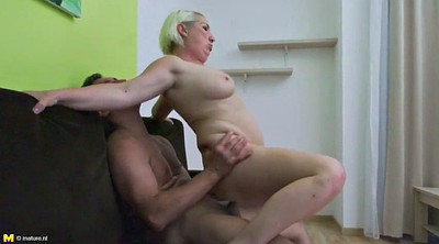 Granny, Son fuck mom, Mom sons, Mature son, Son fuck, Moms son