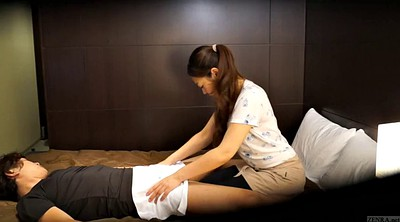Japanese handjob, Japanese massage, Japanese office, Hotel, Japanese handjobs, Surprise