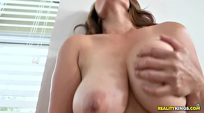 Asian milf, Page, Scene, Milf solo, Busty asian