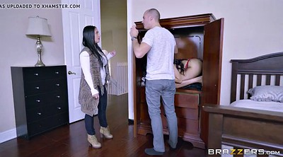 Bbw anal, Anal brazzers, Aaliyah hadid, Brazzers anal