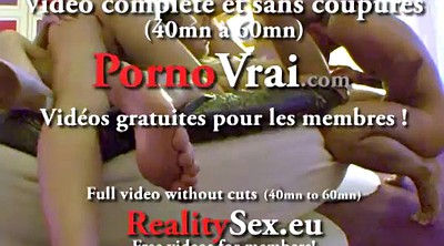 French, Camera, Swingers party, Private party, French swingers