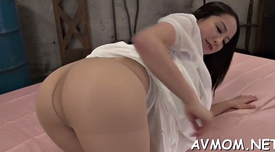 Japanese mom, Japanese mature, Asian mom, Japanese moms, Dirty, Asian mature