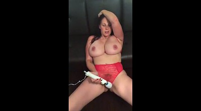 Solo mature, Mature solo, Gianna, Gianna michaels