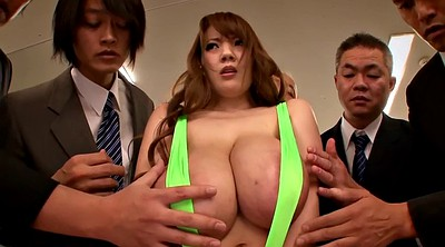 Big boobs, Japanese office, Japanese big tit, Japanese big tits, Japanese tits, Japanese boob
