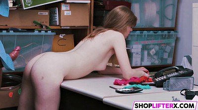 Shoplifters, Shoplifter, Dolly leigh