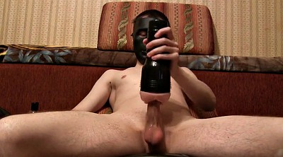 Mask, Masked, Black homemade, Ebony solo, Black fuck