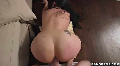 Gay, Big booty bbw, Housemaid, Fuck big booty, Chubby swallow
