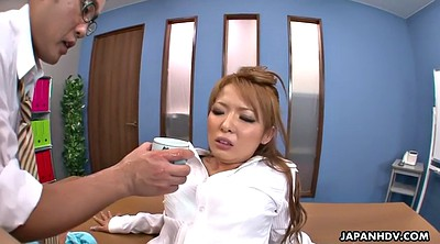 Squirting, Pantyhose boss, Japanese squirting, Japanese pee, Japanese pantyhose, Japanese office