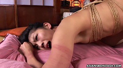 Creampie, Riding creampie, Japanese creampie, Japanese bdsm, Japanese throat, Japanese deep
