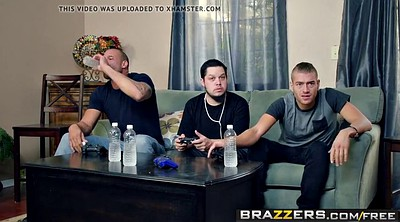 Brazzers, Friends mom, Mom creampie, Big boobs mom, Big boob mom, Mom friend
