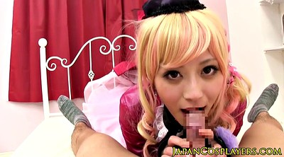Japanese squirt, Cosplay, Japanese squirting, Japanese peeing, Japanese pee, Japanese cosplay